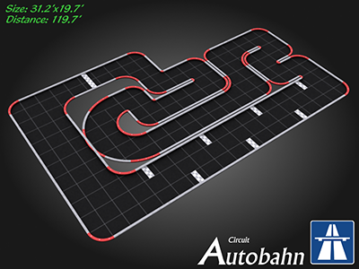 Autobahn_Icon