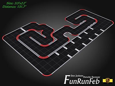 FunRunFeb_Icon