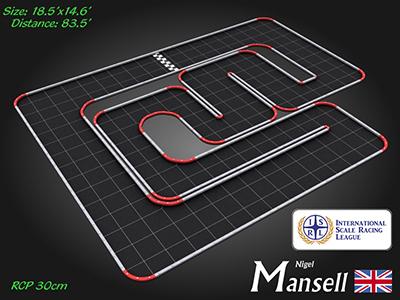 ISRL_Mansell_Icon