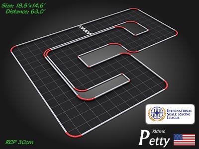 ISRL_Petty_Icon