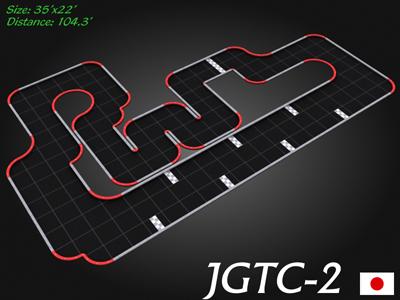 JGTC-2_Icon