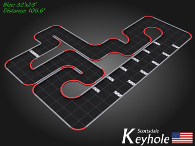 Keyhole_Icon