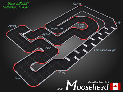 Moosehead_2009__Icon
