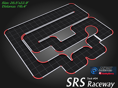 SRS_Number04_Icon