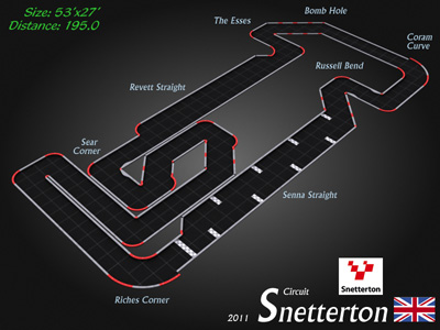 Snetterton2011_Icon