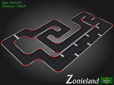 Zonieland_Icon